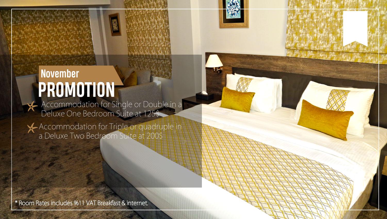 LAVIDa-promotion-page